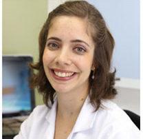 Drª. Anna Carolina Augusto Peres da Silva