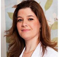 Drª Marina Rodrigues Alves