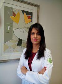 Fonoaudióloga Joyce Fialho fala sobre distúrbio do processamento auditivo (DPAC).