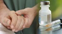 TB na Doença de Parkinson
