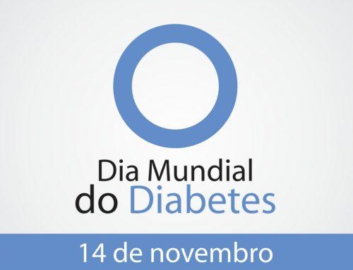Mudança de hábitos: um antídoto contra o diabetes