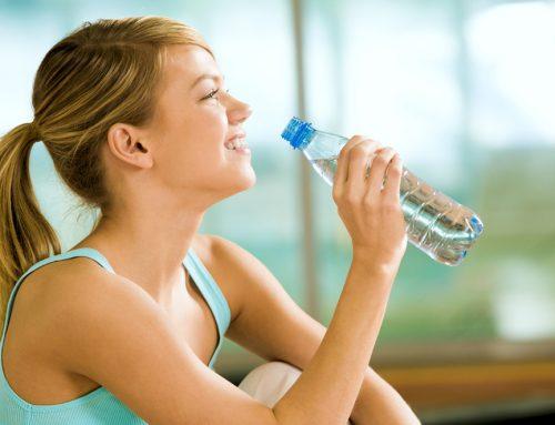 Cinco fatores que fazem toda a diferença para a sua saúde