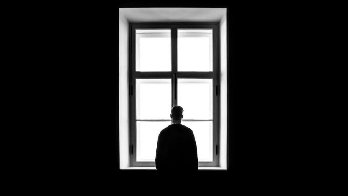 solidão traz problemas para a saúde